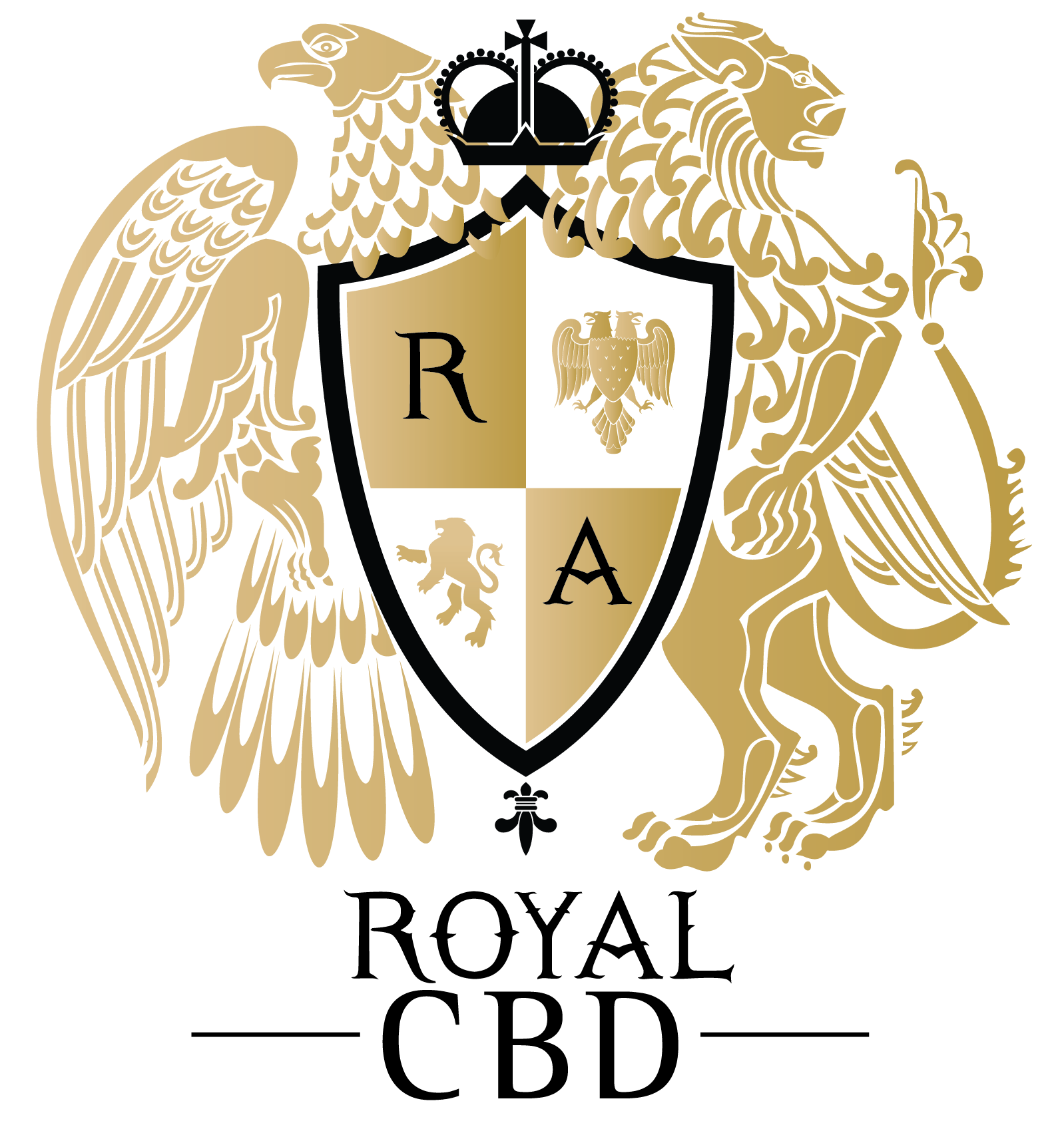 Wholesale Royall CBD